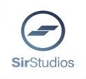 Sir Studios logo