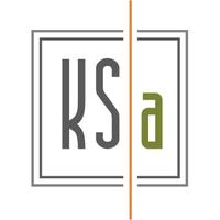 Kelly & Stone Architects logo