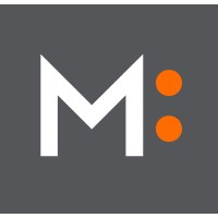 Mancini Duffy logo