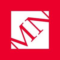 Moody Nolan logo