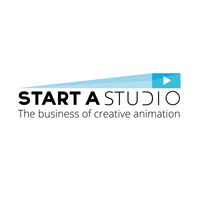 StartAStudio logo