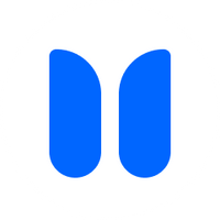 Hatrio logo