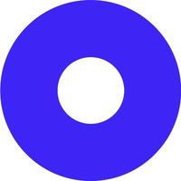 8020 logo