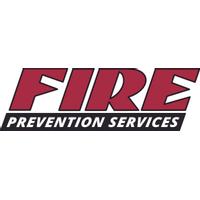 Fire Prevention Services Ltd logo