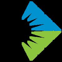 Inclusion NWT logo