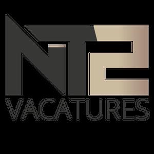 NT2vacatures