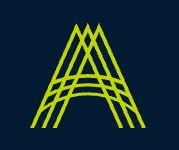 Actalent logo