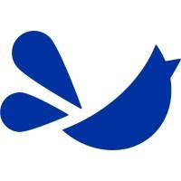 Brewbird logo