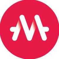 MELD logo