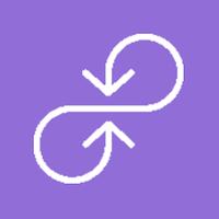 OroPocket logo