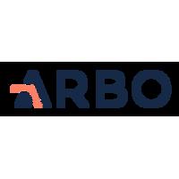 Arbo logo