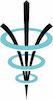 Cold Bore Technology logo
