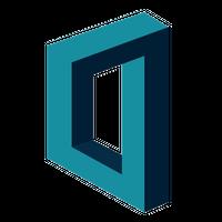 Ooosh Coworking logo