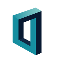 Ooosh Tech Lab logo