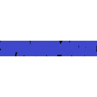 Sparkmate logo