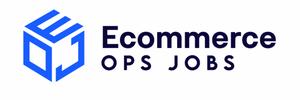 Ecommerce Operations Jobs