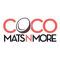 Coco Mats N More logo