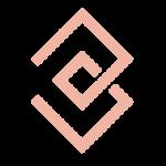 ThirdLove logo