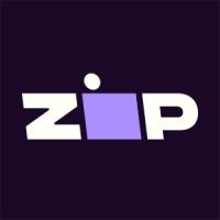 Zip Co logo