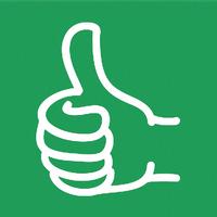 Better Sheets logo