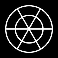 StartupMill logo