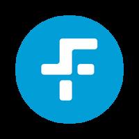 Six & Flow logo