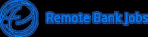 Remote Bank Jobs