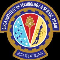 BITS-Pilani, Hyderabad campus logo