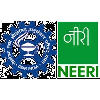 CSIR-NEERI logo