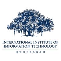 IIIT Hyderabad logo