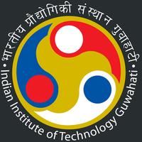 IIT Guwahati logo