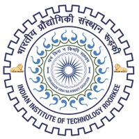 Institute of Technology, Roorkee logo