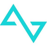Andor Health logo