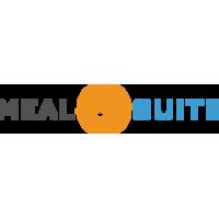 MealSuite logo