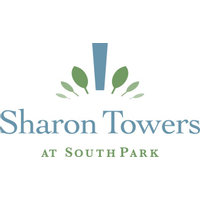 Sharon Towers logo