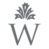 Watercrest Senior Living  logo