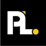 ProductLed logo