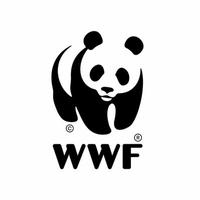 Doğal Hayatı Koruma Vakfı (WWF-Türkiye) logo