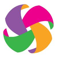 Genç Hayat Vakfı logo