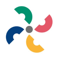 Köy Okulları Değişim Ağı (KODA)  logo