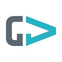 Türkiye Girişimcilik Vakfı logo