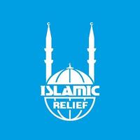 Uluslararası İslami Yardım Vakfı - Islamic Relief Türkiye logo