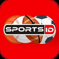 SportsID, Inc. logo