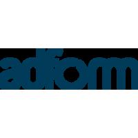 Adform logo
