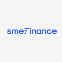 SME Finance logo