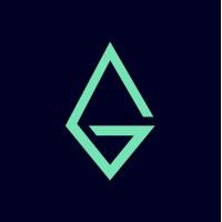 Ardent Growth logo
