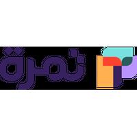 Tmra logo