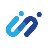 Loqualist logo