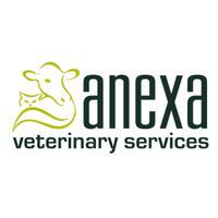 Anexa Veterinary Services logo
