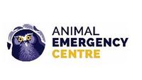 Animal Emergency Centre logo